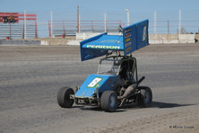 I-76 Speedway 2nd Practice 2021 677.JPG