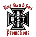 BST-Promotions-Red-Text-Final (2).png