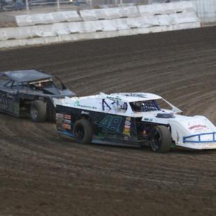 I-76 Speedway Oct 8 2021 111.JPG