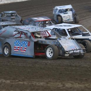 I-76 Speedway Oct 8 2021 110.JPG
