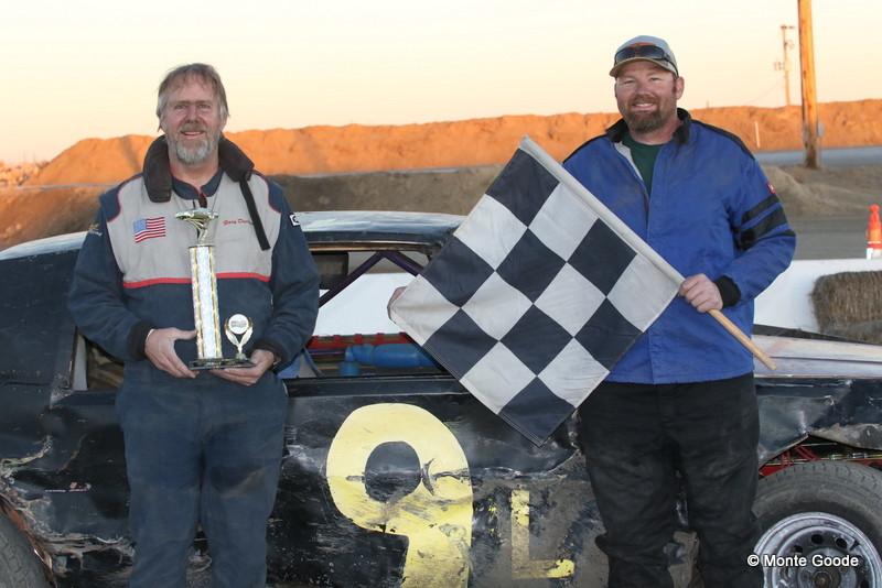 I-76 Speedway Winter Series 12-6-2020 18