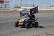 I-76 Speedway 2nd Practice 2021 674.JPG
