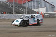 I-76 Speedway 1st Practice 2021 007.JPG