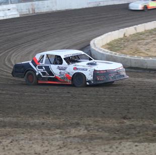 I-76 Speedway Oct 8 2021 090.JPG