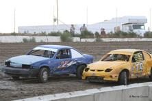 I-76 Speedway Aug 21, 2021 361.JPG
