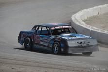 I-76 Speedway 2nd Practice 2021 579.JPG