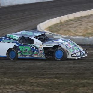 I-76 Speedway Oct 8 2021 119.JPG