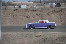I-76 Speedway 2nd Practice 2021 655.JPG