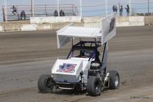 I-76 Speedway 1st Practice 2021 028.JPG