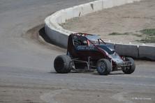 I-76 Speedway 2nd Practice 2021 583.JPG