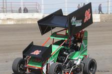 I-76 Speedway 1st Practice 2021 034.JPG