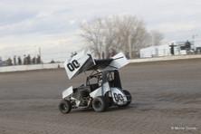 I-76 Speedway Ice Break Special April 25