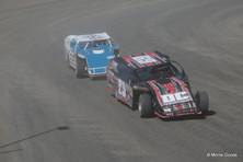 I-76 Speedway 2nd Practice 2021 672.JPG