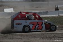 I-76 Speedway 2nd Practice 2021 690.JPG