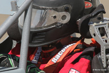 I-76 Speedway 1st Practice 2021 037.JPG