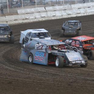 I-76 Speedway Oct 8 2021 103.JPG