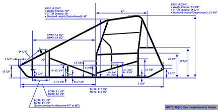sprint car chassis.jpg