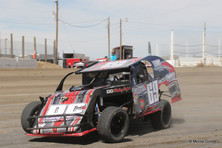 I-76 Speedway 1st Practice 2021 048.JPG