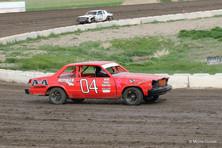 I-76 Speedway May 15, 2021 183.JPG