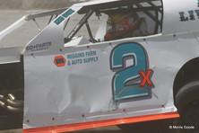 I-76 Speedway 1st Practice 2021 010.JPG
