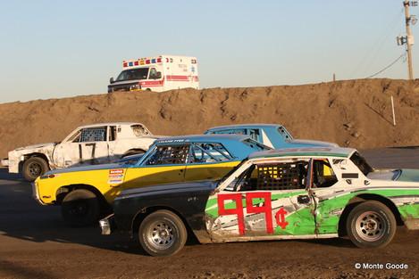 I-76 Speedway Winter Series 12-6-2020 14