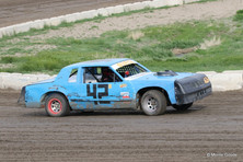 I-76 Speedway May 15, 2021 158.JPG