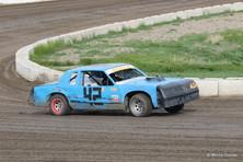 I-76 Speedway May 15, 2021 155.JPG
