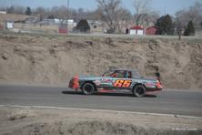 I-76 Speedway 2nd Practice 2021 661.JPG