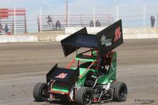 I-76 Speedway 1st Practice 2021 027.JPG