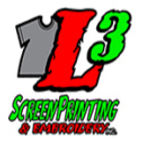 L3Screenlogosquare.jpg