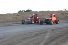 I-76 Speedway June 5 2021 273.JPG