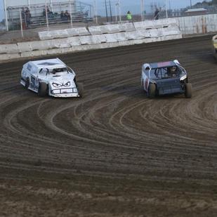 I-76 Speedway Oct 8 2021 116.JPG