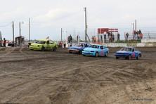 I-76 Speedway May 15, 2021 187.JPG