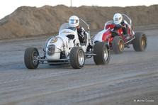 I-76 Speedway June 5 2021 266.JPG