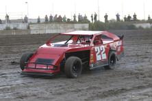 I-76 Speedway Aug 21, 2021 348.JPG
