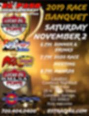 EPCR race banquet.png