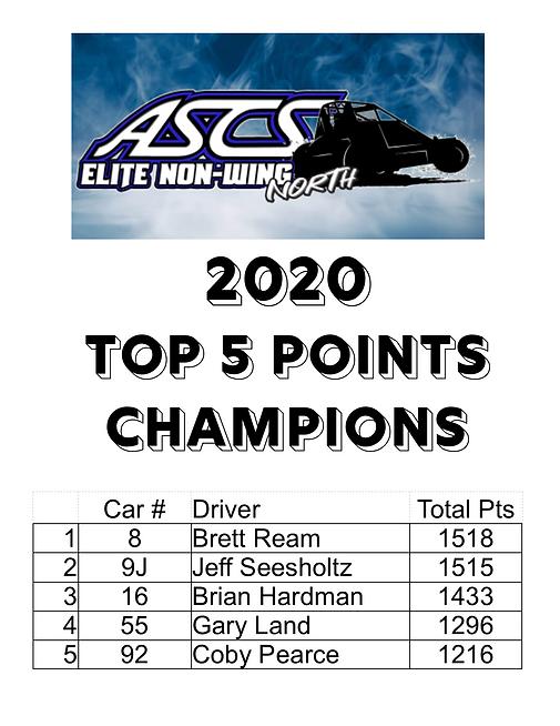 ASCS top 5 Flyer.png