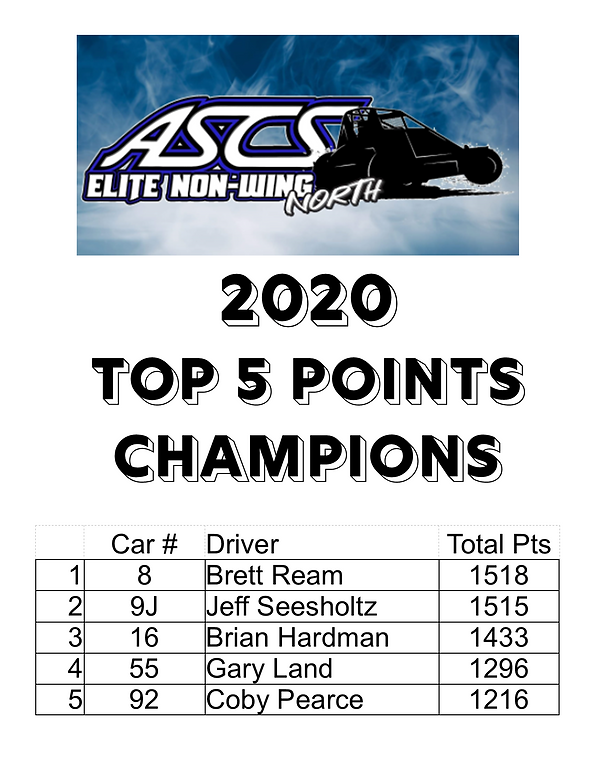 ASCS top 5 Flyer.png