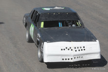I-76 Speedway 2nd Practice 2021 649.JPG