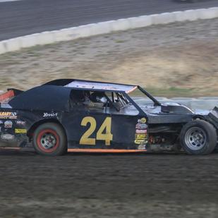 I-76 Speedway Oct 8 2021 093.JPG