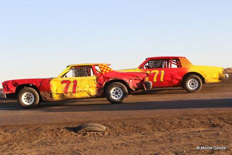I-76 Speedway Winter Series 12-6-2020 16