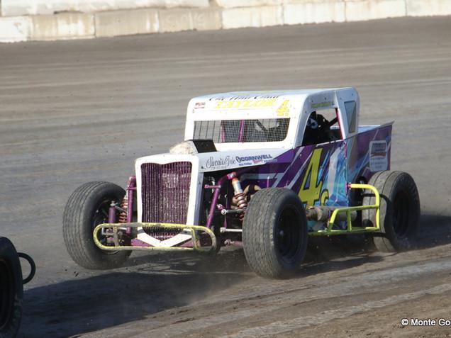 I-76 Speedway Winter Series 11-01-2020 1