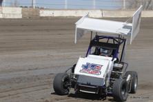 I-76 Speedway 1st Practice 2021 031.JPG