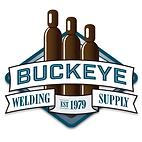 buckeye welding.png