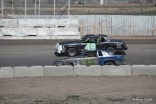 I-76 Speedway 2nd Practice 2021 652.JPG