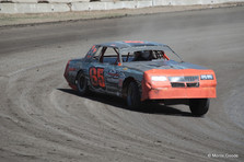 I-76 Speedway 2nd Practice 2021 581.JPG