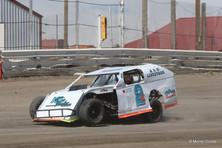 I-76 Speedway 1st Practice 2021 005.JPG