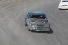 I-76 Speedway 2nd Practice 2021 646.JPG