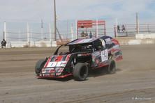 I-76 Speedway 1st Practice 2021 040.JPG