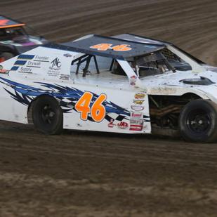 I-76 Speedway Oct 8 2021 113.JPG